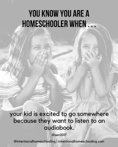 19 Best Books Reading Homeschool Memes Images On Pinterest