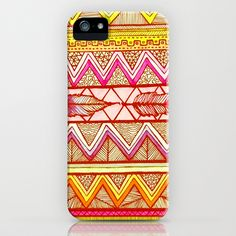 http://society6.com/taylorswiftiphonecases/Aztec-print-rSA_iPhone-Case