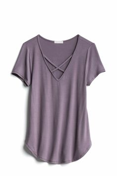Love this style, but in a different color Stitch Fix App, Stitch Fit, Outfits With Hats, Trendy Outfits, Cute Outfits, Jean Skirt Outfits, Stitch Fix Outfits, Stitch Fix Stylist, Autumn Winter Fashion