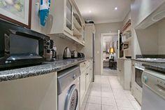 Bingley Place - The Villa - The Lazy Landlord
