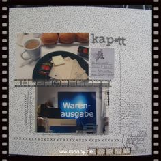 http://www.menny.de/index.php?option=com_content&view=article&id=1973:layouts-fuers-album&catid=52:scrapbooking&Itemid=72