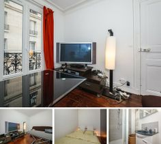1000 images about paris 1 bedroom apartments rent on pinterest apartment bedrooms furnished for Nice cheap 1 bedroom apartments
