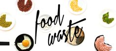 Food Waste Booklet and Digital Publication | Trendland