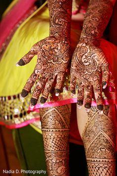Buy Designer Ethnic Collections for Women Online Mehndi Photo, Mehendi, Hand Henna, Hand Tattoos, Collection, Wedding Ideas, Weddings, Future, Design