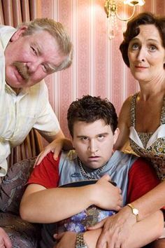 JK Rowling just released a Harry Potter prequel all about the Dursleys and it's the best thing.