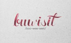 """Buwisit"" 16 Totally Useful Filipino Swear Words And How To Use Them Memes Tagalog, Tagalog Words, Memes Pinoy, Filipino Words, Filipino Memes, Filipino Art, Words For Stupid, Pick Up Line Jokes, Vocabulary Strategies"
