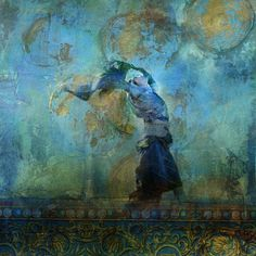 Sufism - A Mystic form of love