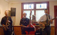 Doc-Scanlon-Trio