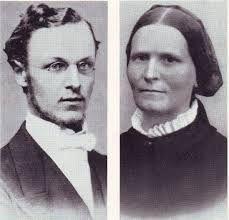 Eltern Hermann Hesse
