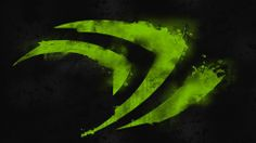 http://geforce-gtx-titan-z.blogspot.com/  GeForce GTX TITAN Z  Buy: http://astore.amazon.com/luxurious-shopping-nvidia-20?_encoding=UTF8node=291  #NVIDIA #GeForce #GTX #Titan #Fast #3D #Graphics #Ultimate #Gamer #Gaming #Electronics ##Computer #PC #HardWare #Technolory
