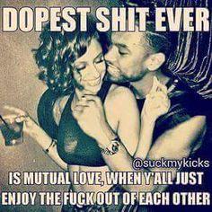 love relationship dope enjoy each other meme