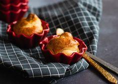 Francia briós — FINOMAN SZÓLVA... Croissant, Brie, Desserts, Food, France, Tailgate Desserts, Deserts, Essen, Crescent Roll