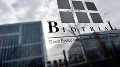 Essai clinique: Bial et Biotrial ont menti aux volontaires | Actualité | LeFigaro.fr - Santé
