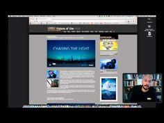 Vídeo producción para complementar nuestros trabajos fotográficos
