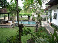 Today's #HosteloftheDay is Dormy Inn Rumah Pakir in Indonesia!