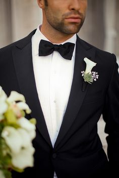 The 7 Brands We Recommend For Your Wedding Suit | Luxury Safes, visit luxurysafes.me/blog/ for more news