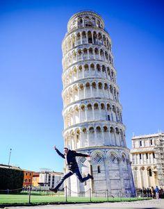 toscane italie blog voyage lovelivetravel