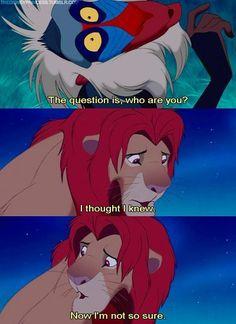 Quotes movie disney the lion king 16 ideas Lion King Quotes, Lion King 3, The Lion King 1994, Lion King Movie, Simba Disney, Disney Lion King, Disney And Dreamworks, Disney Pixar, Walt Disney