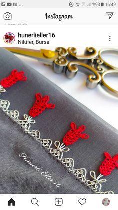 Tie Clip, Istanbul, Accessories, Xmas, Crocheting, Amigurumi, Tie Pin, Jewelry Accessories