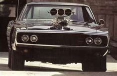 WOW! Ive been using this new weight loss product sponsored by Pinterest! It worked for me and I didnt even change my diet! I lost like 26 pounds,Check out the image to see the website, Dodge Charger 1970s