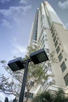 https://flic.kr/p/HXoQn9 | Modern architecture | Gleba Palhano Londrina / Paraná Brasil  Gleba Palhano Gallery www.flickr.com/photos/m-guerra/albums/72157651983147912