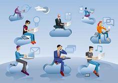 JORGENCA - Blog Administração: 10 Coisas que Um Empresário Precisa Saber sobre Cl...