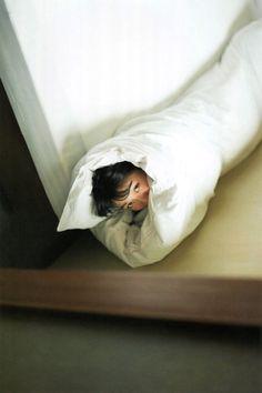 """Mai Fukagawa 1st Photobook """"Zutto Soba ni Itai"""" Part 5"""