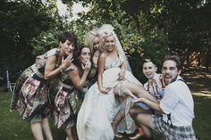 #bridal #weddingdress #carriesatc #viviennewestwood