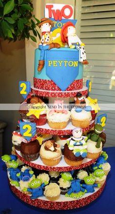 image_1   por Send In The Clowns LA www.sendintheclownsla.com
