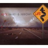 Snakes & Arrows Live 2 CD Set (Audio CD)By Rush
