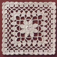 square-doily-flower-inside