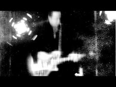 Always (Acoustic Version) - Julian Lennon 'Everything Changes' The Videos - YouTube