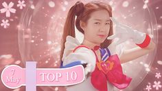 Daily TOP 10 Popular K-Dramas [2016.05.07] -  TOP 10 Korean Dramas from 7 May 2016 ~ by Popularity in Korea -   The kdramas in alphabetical order :  Another Miss Oh / 또 오해영 -  Descendants of the Sun / 태양의 후예 - Entertainer / 딴따라 - Five Children / 아이가 다섯 - Happy Home / 가화만사성 - Memory / 기억 - Mrs. Cop 2 / 미세스 캅 2 - Ms. Temper & Nam Jung Gi / 욱씨남정기 - Signal / 시그널 - The Flower in Prison / 옥중화