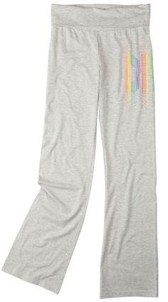 Derek Heart Diva Foldover Waist Yoga Pants Derek Heart. $9.99