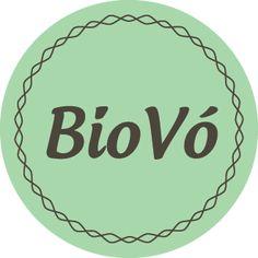 BioVó - Produtos de cosmética natural e saboaria. Produtos naturais de ervas aromáticas para fins terapêuticos.