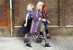 2015 Yılında Stil ve Moda