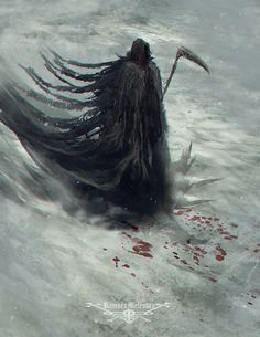 Dark Fantasy, Fantasy Art, Ramses, Sinners Prayer, Cthulhu, Fantasy Creatures, Horror, Character Design, Artist