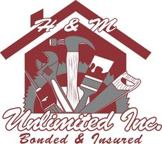 Painting Drywall Remodeling Water damage repair HM UNLIMITED INC, 702-338-1355, LAS VEGAS NV #water #damage #las #vegas #nv http://sacramento.nef2.com/painting-drywall-remodeling-water-damage-repair-hm-unlimited-inc-702-338-1355-las-vegas-nv-water-damage-las-vegas-nv/  # 51 N. Pecos Rd #104 Las Vegas, NV 89101 Residential Commercial General Contractor H M Unlimited Inc is a Las Vegas General Contractor offering a one-stop-shop for residential and commercial renovation projects, including…