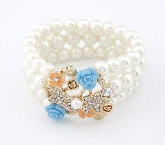 free shipping fashion flash jewelry factory wholesale sweet pearl bracelet quality assurance bracelet loom http://www.aliexpress.com/store/product/free-shipping-fashion-flash-jewelry-factory-wholesale-sweet-pearl-bracelet-quality-assurance-bracelet-loom/1187595_1953383951.html