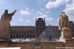 Paris  http://www.travelsblog.pl/galeria/paris-paris-galeria/