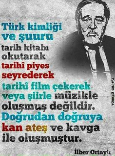 Muhammed Sav, Turkish People, Turkish Army, Word Sentences, Famous Words, Great Leaders, Kids Store, Tell The Truth, Art History