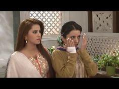 Suhani Si Ek Ladki  - सुहानी सी एक लड़की - ON LOCATION
