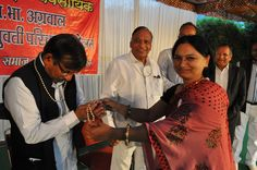 #Teachers #Businessman #Agrawal #Yuvak_Yuvti #Parichay_Sammelen #Vinodji_Bansal #Indore #agradunia #agrawal_samaj #news goo.gl/urICm