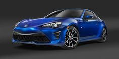 Awesome Toyota 2017 - Toyota announced pricing for their new 2017 Corolla, 86 and Corolla iM models ww...  Toyota News Check more at http://carsboard.pro/2017/2017/06/16/toyota-2017-toyota-announced-pricing-for-their-new-2017-corolla-86-and-corolla-im-models-ww-toyota-news/