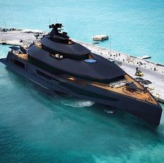 Luxury Yachts For Sale, Luxury Boat, Yacht For Sale, Best Luxury Cars, Luxury Suv, Luxury Vinyl, Yacht Design, Boat Design, Yacht Outfit