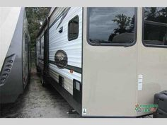 2016 New Forest River Rv Salem Villa Series 395FLKT Classic Park Model in Georgia GA.Recreational Vehicle, rv,