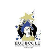 Eurécole -  Ecole bilingue a paris