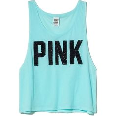 Shop PINK apparel for cute tops, tees, hoodies, leggings, joggers and more! Graphic Tank Tops, Graphic Shirts, Printed Shirts, T Shirts, Pink Shirts, Loose Shirts, Crop Shirt, Cropped Tank Top, Crop Tank