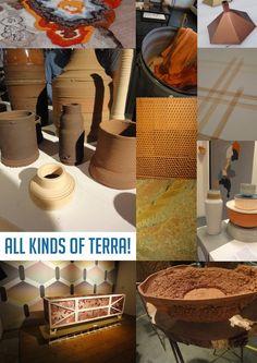 all kinds of terra  http://www.stylink.nl/blogs/3-blogs/2139-de-kleuren-van-2015-moodboards-en-paletten