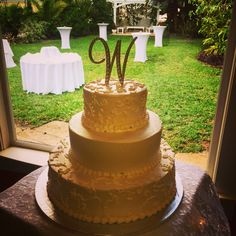 This Orlando DJ is in Mt Dora today... ready for Angela and James' post-hurricane wedding. All fun and no damage for tonight's Central Florida reception!   #orlandoweddings #orlandoweddingdjs #orlandodjs #orlandodjservice #orlandodjchuck #djchuckjohnson #wheelerpartyof2